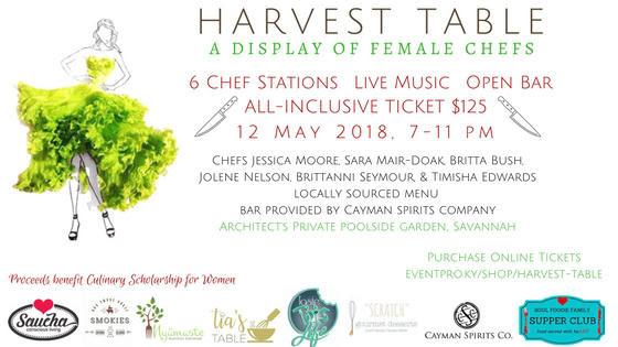 harvesttable2018